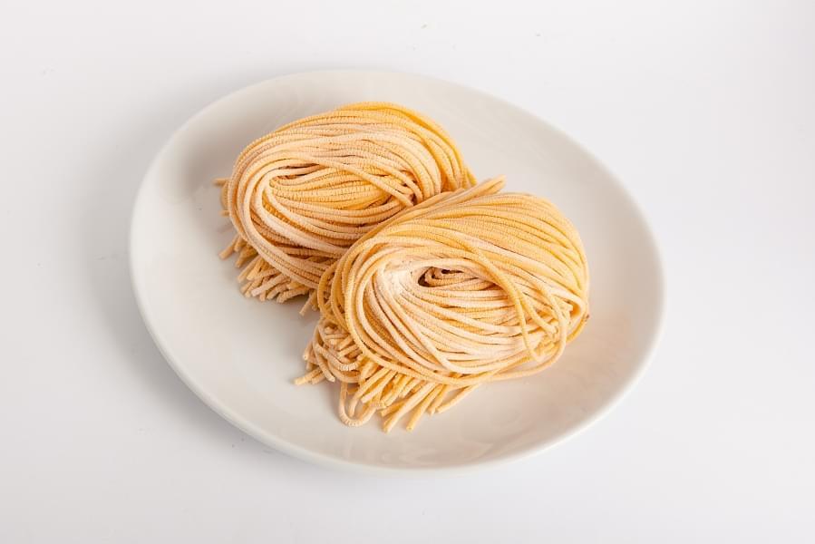 Spaghetti 0,45 kg